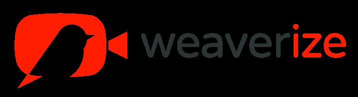 wearize
