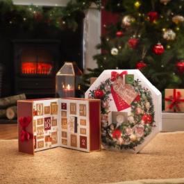 The-Perfect-Christmas-Gift-Sets-Advent-Landscape-zoom