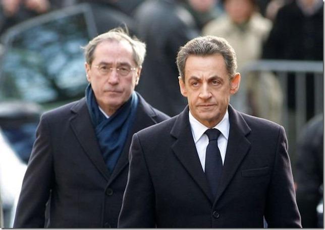 261856_le-president-nicolas-sarkozy-et-le-ministre-de-l-interieur-claude-gueant-le-15-decembre-21.jpg