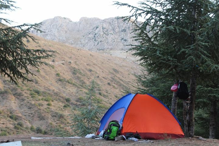 camping-2706806_1920