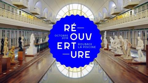 800x600_reouverture-la-piscine-roubaix-43525.jpg