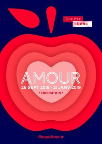Amour-A4-sans-logos-566x800