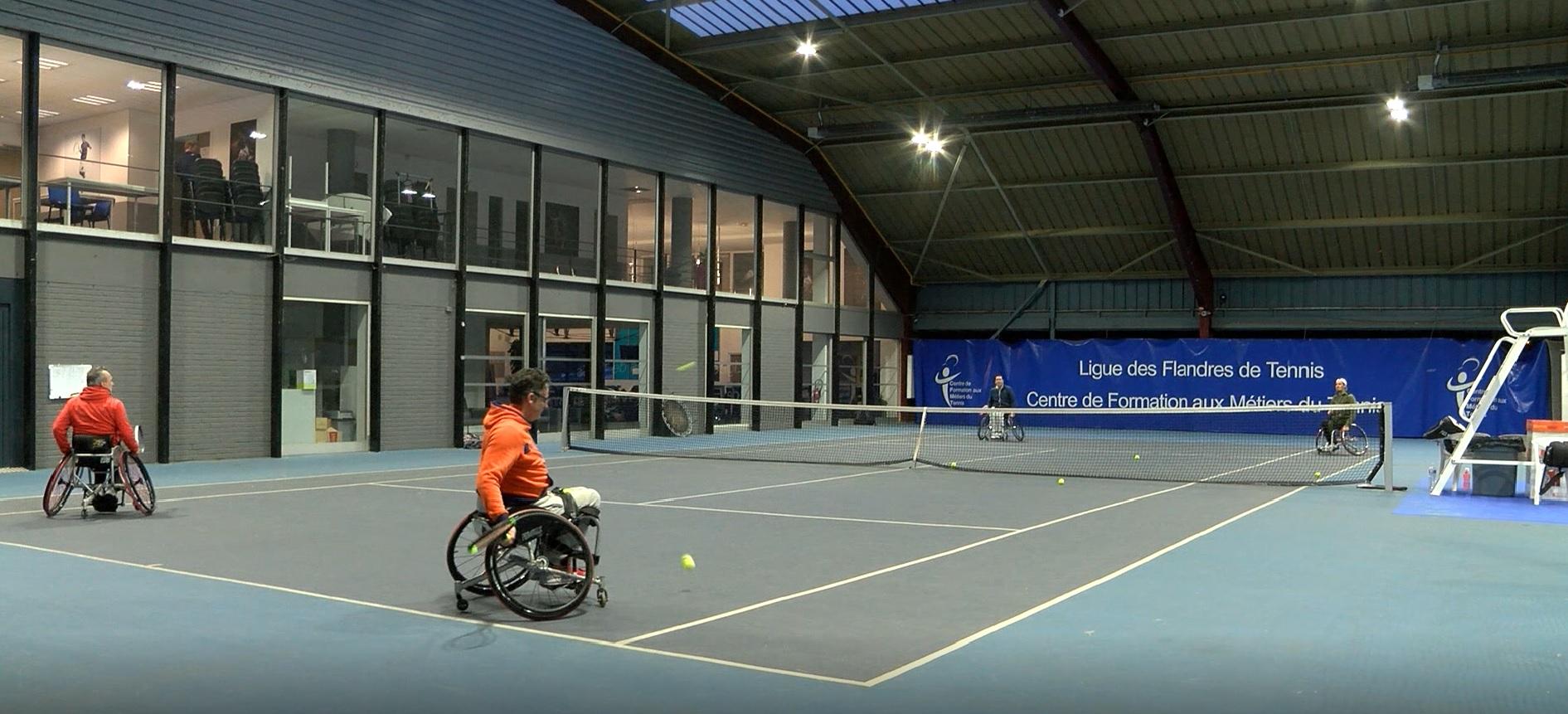tennis fauteuil 2.jpg