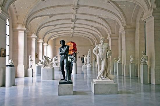 800x600_palais-des-beaux-arts-de-lille-7031