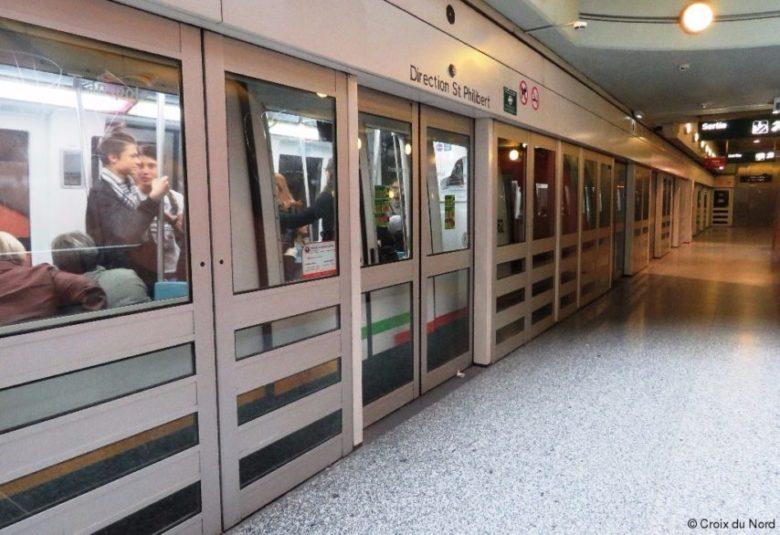 metro-780x535