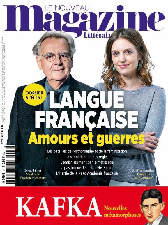 NouveauMagazineLitteraire_07952_14_1902_1902_180131_LangueFrancaise_Couverture.jpg
