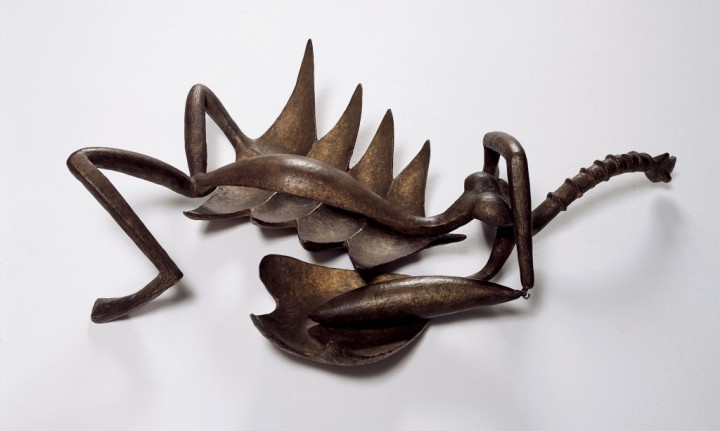 ALBERTO-Giacometti-Femme-égorgée-©Sucession-Alberto-Giacometti-Fondation-Giacometti-et-Adagp-Paris-1024x613